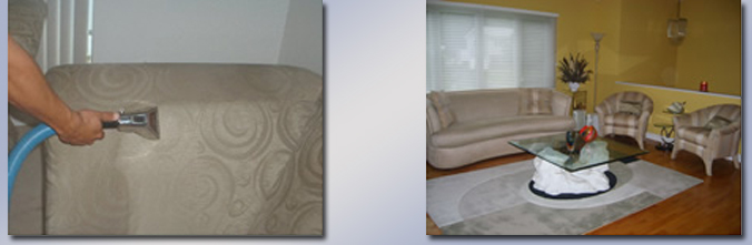 how to clean microfiber upholstery furniture